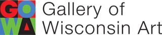 Gallery Of Wisconsin Art